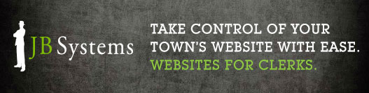 Visit the JB Towns website