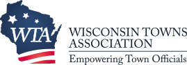 Wisconsin Towns Association